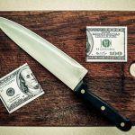 Stretching Your Marketing Dollar