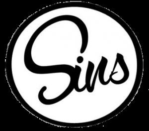 Trade Show Sins