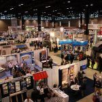 Keep the Prospect in Your Trade Show Booth