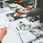Generate Traffic, Boost Sales with the Right Trade Show Graphics