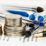 Effective Marketing on a Shoestring Budget