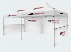 outdoor-display-tents
