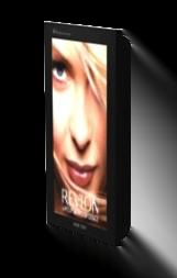 LCDScreen