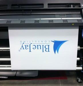BlueJay-printing1