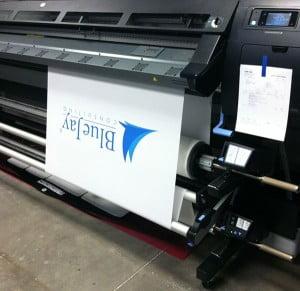 BlueJay-printing2