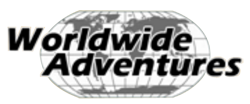 Worldwide-Adventures-logo