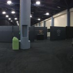 eMerge Americas 2016 - Matching Gradient Backwall - 4
