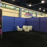 eMerge Americas 2016 - Matching Gradient Backwall - 1