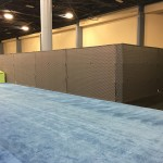 eMerge Americas 2016 - Matching Gradient Backwall - 3