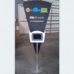 ipad-kiosk-fusion