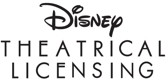 DisneyTheatrical-logo
