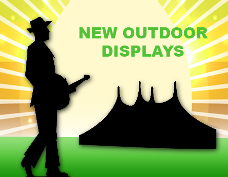 outdoor-displays-custom