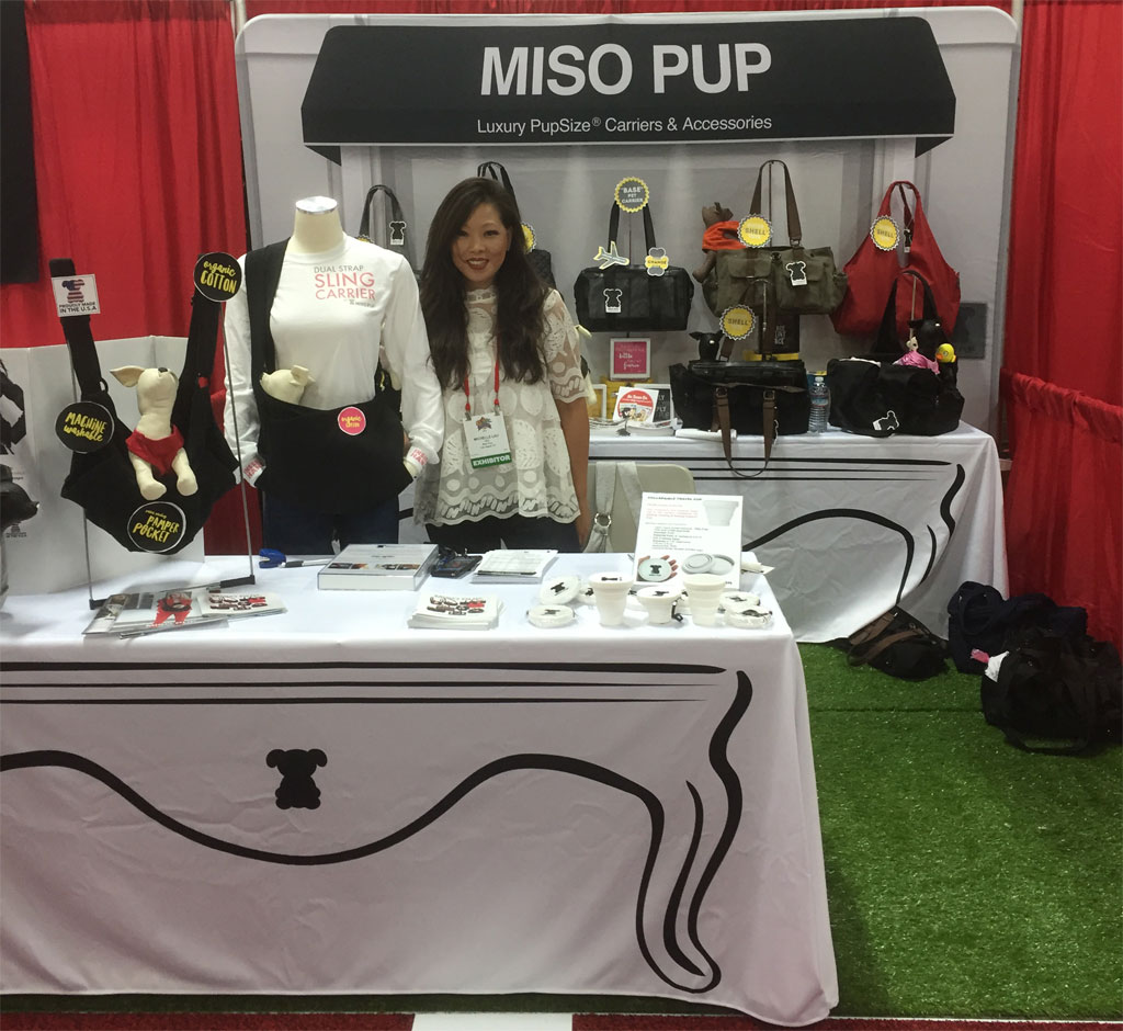 miso-pup-booth-1