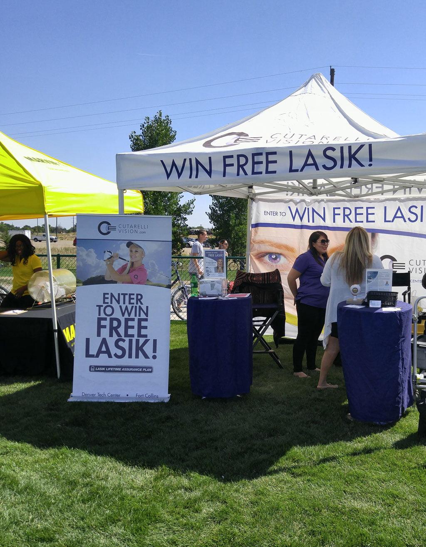 win-free-lasik