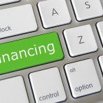 Trade Show Display Financing Now Offered