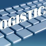 Trade Show Logistics & Organization