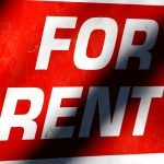 Renting your trade show exhibit